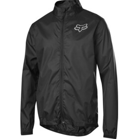 Fox Defend Wind Jacket Men black